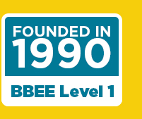 Founded in 1990